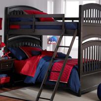 Bunk & Loft Beds