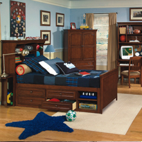 Youth Bed Sets