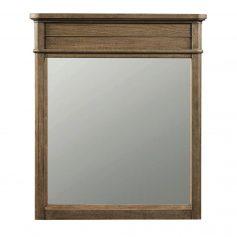 Driftwood Park - Mirror-0