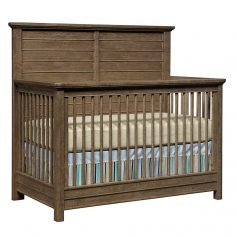 Driftwood Park - Built To Grow Crib-0