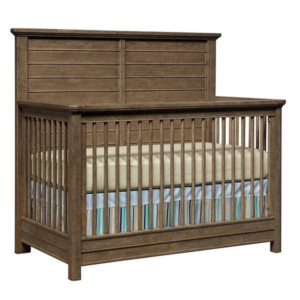 Driftwood Park - Built To Grow Crib-0