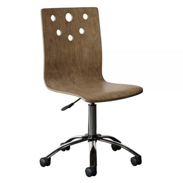 Driftwood Park - Desk Chair-0