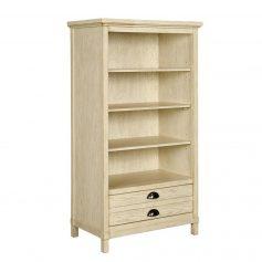 Driftwood Park - Bookcase-0