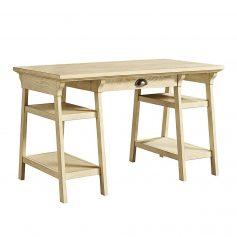 Driftwood Park - Desk-0