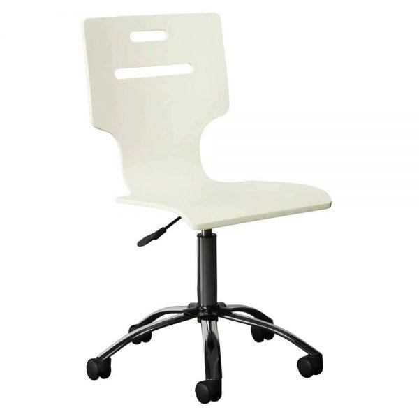 Clementine Court - Desk Chair-0