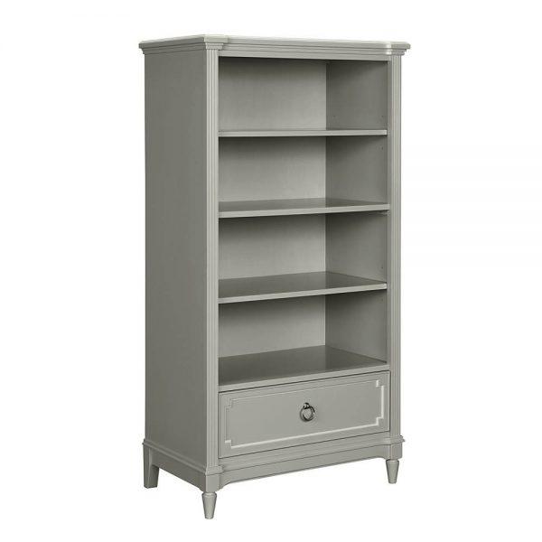 Clementine Court - Bookcase-0