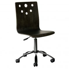 Smiling Hill - Desk Chair-0