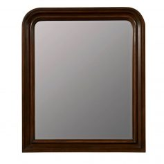 Teaberry Lane - Mirror-0