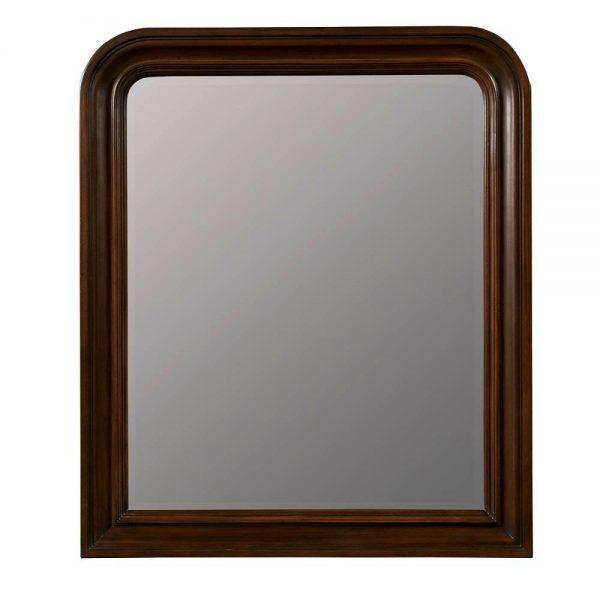 Teaberry Lane - Mirror-0