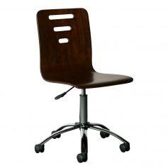 Teaberry Lane - Desk Chair-0