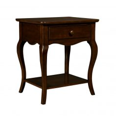 Teaberry Lane - Bedside Table-0