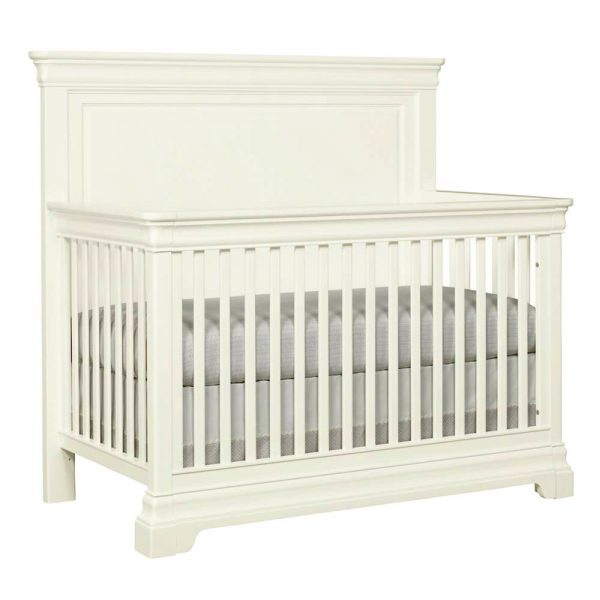 Teaberry Lane - Built To Grow Crib-0