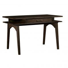 Chelsea Square - Desk-0