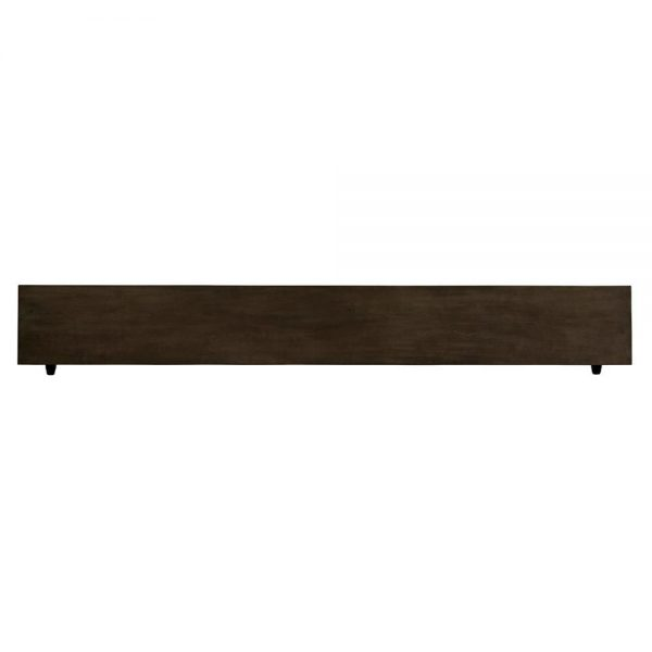 Chelsea Square - Trundle Bed Storage Drawer-0