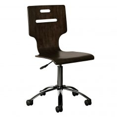 Chelsea Square - Desk Chair-0