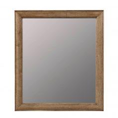 Chelsea Square - Mirror-0