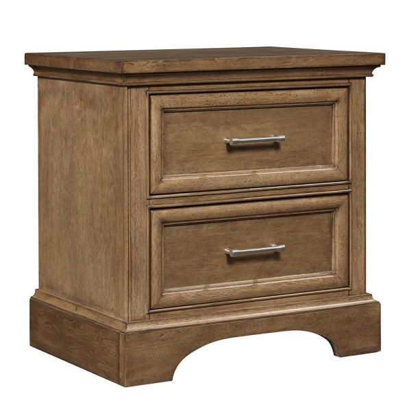 Chelsea Square - Night Stand-0