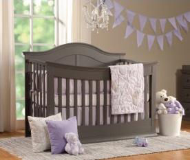 Meadow Crib-0