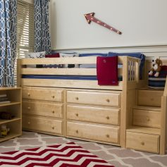 Natural Loft Dressers-0