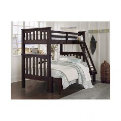 Highlands Harper Bunk (Twin/Full)-0