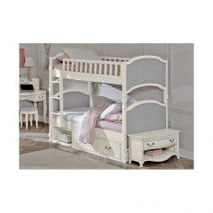 Victoria Bunk Bed-0