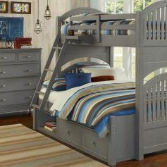 NE Kids Furniture