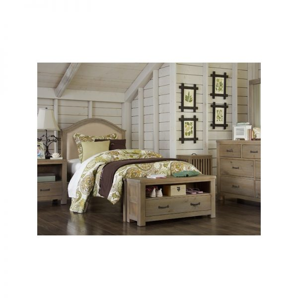 Bailey Bed Highlands Collection-0