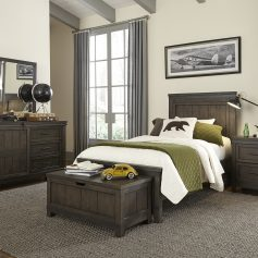 Liberty Thornwood Bedroom-0