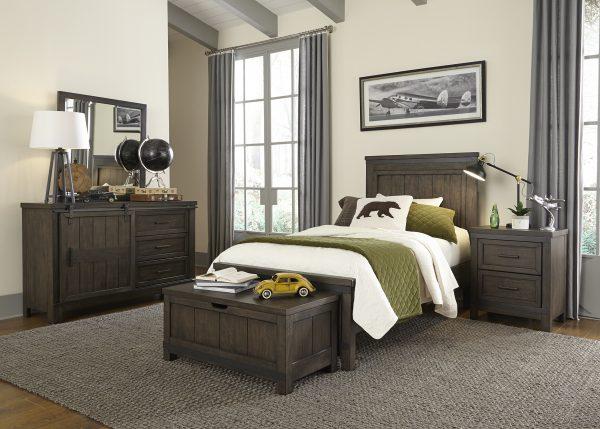 Liberty Thornwood Bedroom-0