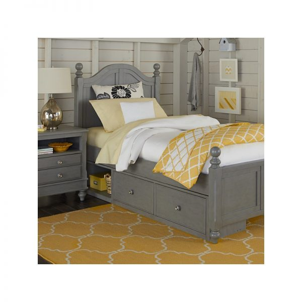 Payton Bed-0