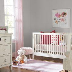 Summer Hill Crib-0