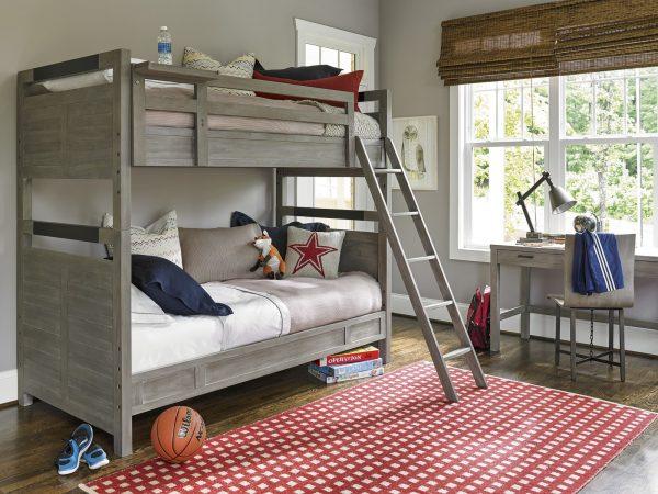 Scrimmage Bunk Bed-0